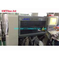 Buy cheap High - Speed SMT Pick And Place Machine , LED PCB Assembly Machine With 20pcs from wholesalers