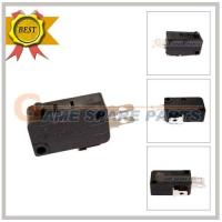 Quality VM-05S-00D0-Z Microswitch for sale