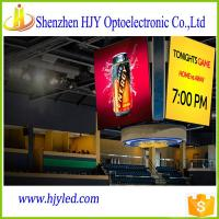 Buy cheap P3 Led Display Screen Indoor Video Wall Price,Rental Led Display Board Price from wholesalers