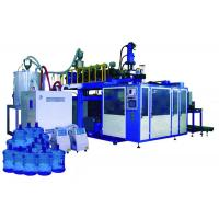 Quality bag filling and sealing machine HT5003 for sale