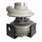 Auto spare parts RHG8V YK39 Engine Turbocharger VA520077 24100-4220