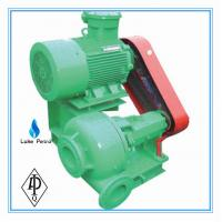 Buy cheap Shear Pump for drilling from wholesalers