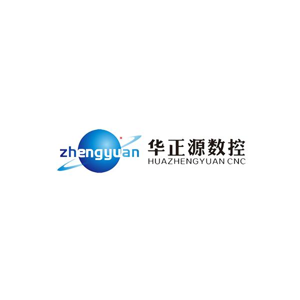 China shenzhen huazhengyuan cnc mechanical and electrical equipment co.,ltd logo
