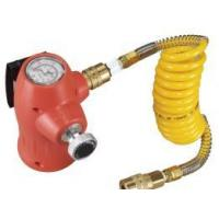 Quality Portable Compressed CO2 Regular for sale
