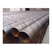 Quality SA214  213X29X6000mm Annealed  Alloy Steel Seamless Tube for Superheater for sale