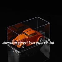 Best Custom display cases for displaying cars wholesale
