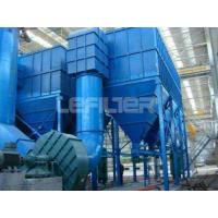 Quality Industrial fume extractor / dust fume extractor for sale