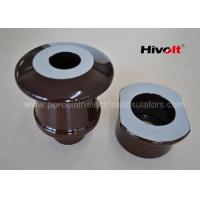 Quality Outdoor Transformer Bushing Insulator With CE / SGS Certification for sale