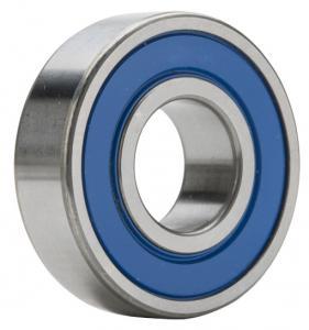 Quality H7002C -2RZHQ1P4DBA Ceramic Angular Contact Ball Bearing for sale