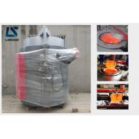 Quality Pit Type Electric Resistence Furnace for Steel and Aluminum Parts Tempering for sale
