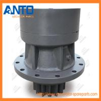 Quality Sumitomo Excavator SH200 Swing Drive Gearbox for sale