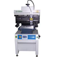 Quality SMT Screen printing machine for sale