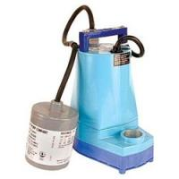 franklin AC motor electric submersible pumps well for watering