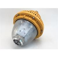 Quality 40W Explosion Proof LED Light Highly Bright For Hazardous / Wet Locations for sale