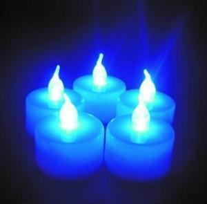 China Christmas Led candle, Led lighting scented candles? Christmas Led candle, Led lighting scented candles on sale