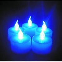 China Christmas Led candle, Led lighting scented candles? Christmas Led candle, Led lighting scented candles on sale
