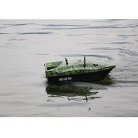 Quality Brushless motor for bait boat DEVC-118  DEVICT bait boat RoHS Certification for sale
