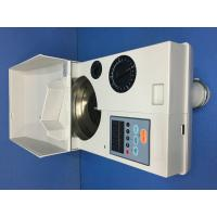 Quality Coin Counter and Sorter Coin Counting Machine for Poland, Lithuania, Estonia, Latvia, the Czech republic, Slovakia for sale