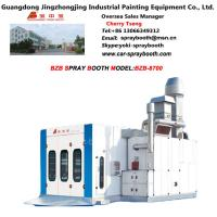 High Pressure Spray Booth : Nozzle diesel italy images of