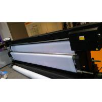Buy cheap Outdoor Advertising DX5 Eco Solvent Printer With high speed for flex banner 3.2M from wholesalers