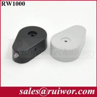 Quality Hardware Store Retractable Security Wire For Free / Interactive Communications for sale