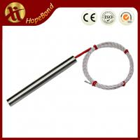 China for electric fireplace cartridge heater on sale
