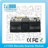 Quality barcode scanner LV1000 for sale