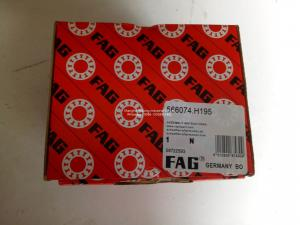 Quality Auto Bearing , Hub Bearing FAG  566074.H195 for sale