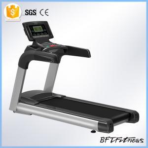Quality Guangzhou treadmill fitness equipment running machine mini electric treadmill for sale