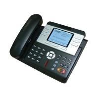Best Business SIP VoIP Phone System wholesale