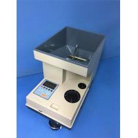 Quality Coin Counter Euro Philipine Mexico And Other Coins Automatic Electronic Coin Counter Sorter Machine with 8 outlets for sale