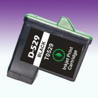 China Remanufactured Ink Cartridge, Suitable for Dell 720, A920 Inkjet Printer on sale
