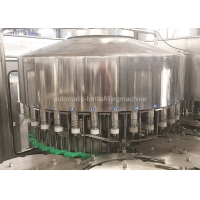 Quality PET Bottle 15000BPH Pure Water Filling Machine for sale