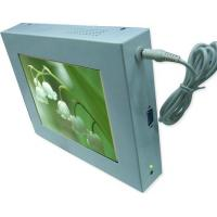 China lcd media player,  lcd media display,  lcd video display on sale