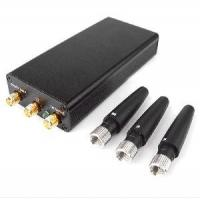China Portable GPS + Cell Phone Jammer (QT-110B) on sale