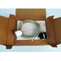 Quality 6ES5734-1BD20 PLC Programming Cable 6ES57341BD20 For Engineering Machinery for sale
