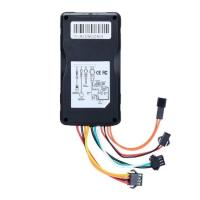 Buy cheap WCDMA 3G GPS Tracker Full Frequency Band Support 3G GPS Tracking Terminal from wholesalers