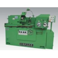 China High precision and cheap M2110C Internal grinding machine tool on sale