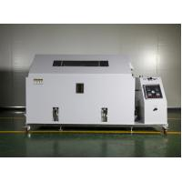 Quality Economical Salt Spray Environmental Test Chamber for Corrosion Resistance Big Capacity for sale