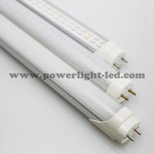China Solar LED T8 Tube 15W DC12V on sale