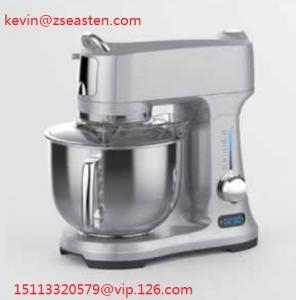 China Planetary Stand Mixer/ Baking Mixer Machine/ Multi-function Stand Fresh Milk Cake Mixer on sale