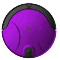 Quality 43USD Robot Vacuum Cleaner (k206) for sale
