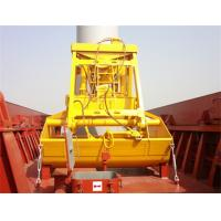 Quality dry cargo grab for sale