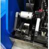 Buy cheap Industrial Standard Cad Files Steel Rule Die Bending Machine Easy To Operate from wholesalers