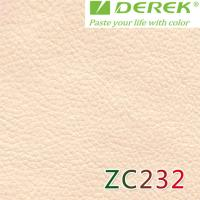 Best ZC232 Bubble Free Digital Printing Doodle Film / Graffiti Sticker Bomb for Car Wrapping wholesale