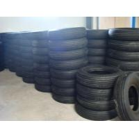 Quality SAND TYRE 900-17 for sale