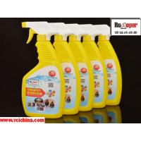 China High Efficienfy VCI Rust Remover Liquid in China on sale