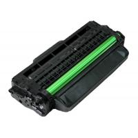 Quality Compatible Samsung Laser Printer Toner Cartridge for sale