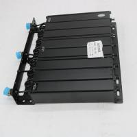 Quality 100W 400 - 500MHz Band Reject Duplexer , High Performance UHF Duplexer for sale