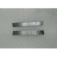 Quality Durable Progressive Die Stamping Ra0 . 2 45 - 80 HRC For Vehicle Use for sale